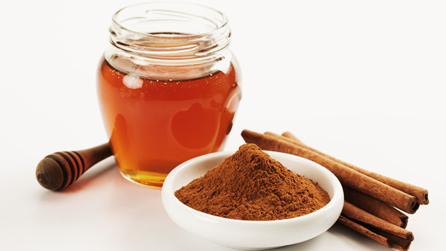 Can You Really Use Honey and Cinnamon for Weight Loss?