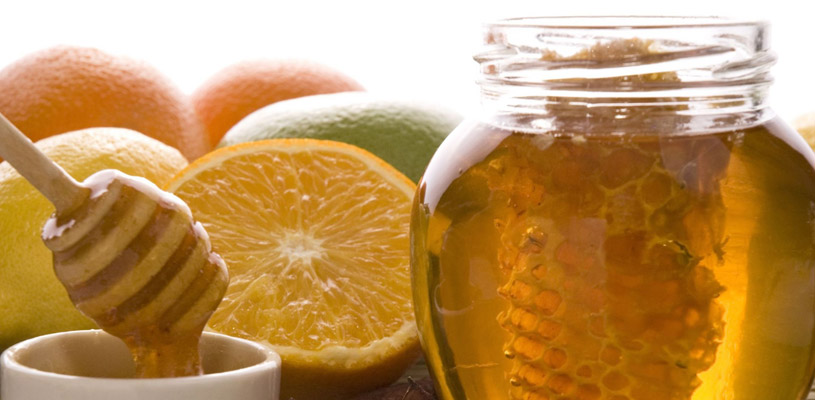 8 Benefits of Honey on Skin: Know From Dermatologist